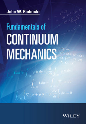 continuum mechanics